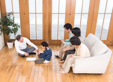 長寿命型 長期優良住宅