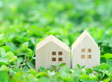 高度省エネ型 認定低炭素住宅