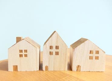 高度省エネ型 性能向上計画認定住宅